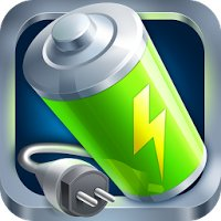 BATTERY DOCTOR (BATTERY SAVER) V4.16.1 LATEST VERSION APK FOR ANDROID
