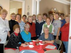 Classmates Dec. 2011