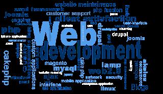 OpO ~ Pengenalan Web Programming