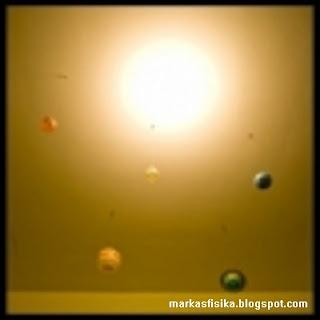 Tata Surya,pengertian tata surya adalah kumpulan benda langit yang terdiri atas sebuah bintang yang disebut, bahwa sistem tata surya dewasa ini sangat..