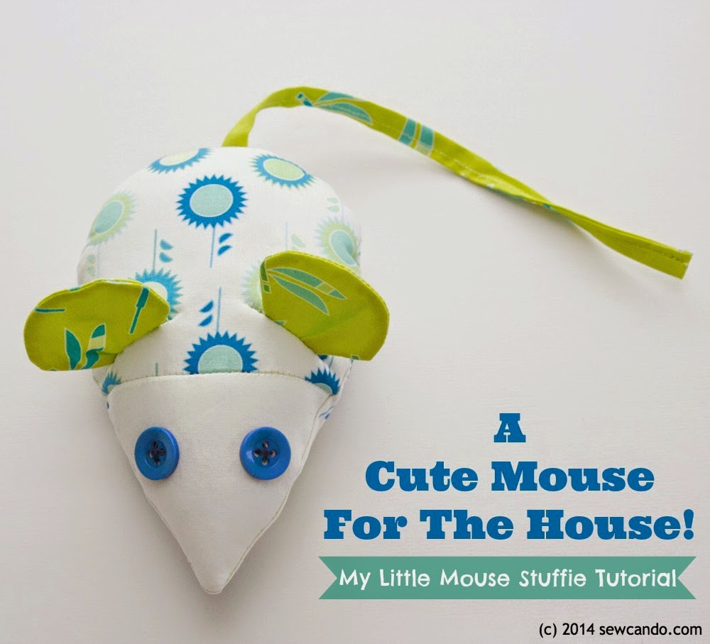 http://www.sewcando.com/2014/03/free-pattern-my-little-mouse-stuffed-toy.html