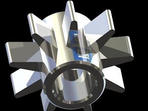 Treinamento de Autodesk inventor