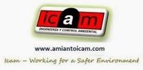 ICAM - Ingeniería y Control Ambiental