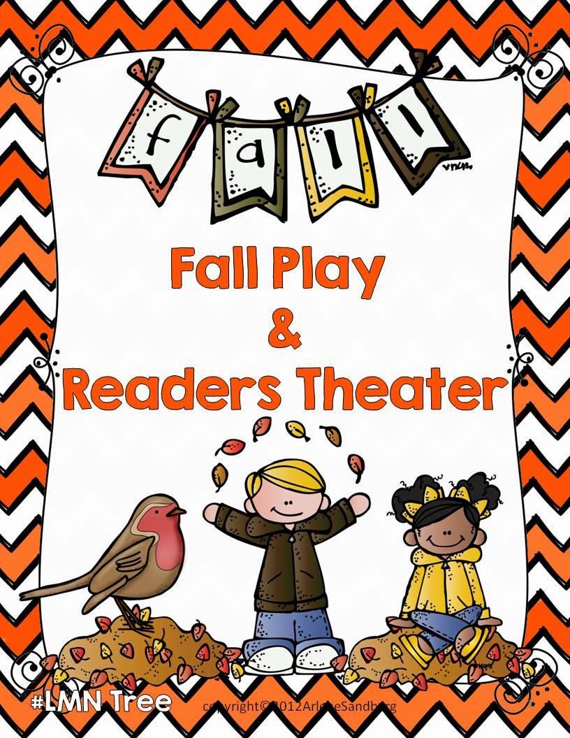 http://www.teacherspayteachers.com/Product/September-Poems-Chants-Activities-Grades-1-3-299448