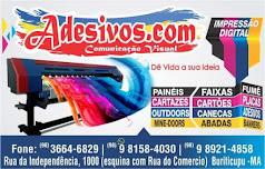 ADESIVOS.COM