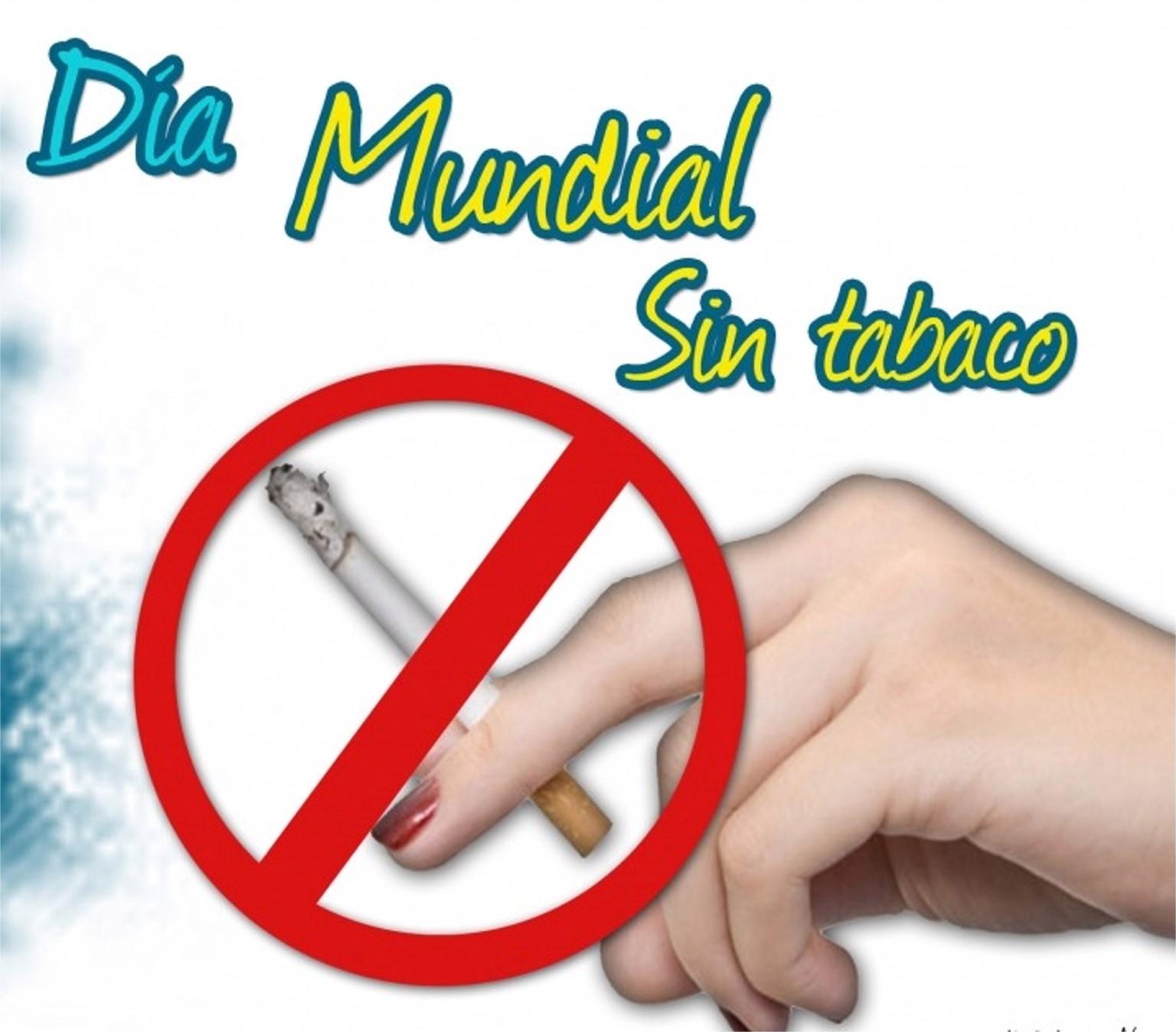 Aptn cofenat aptn cofenat revindica el papel de la acupuntura en el dia mundial sin tabaco - 3 meses sin fumar ...