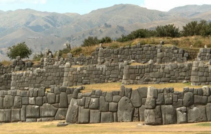 Arquitectura argentina asignatura electiva Asignaturas de la carrera de arquitectura
