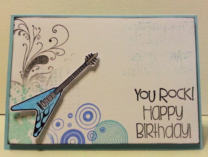 Snip Snap Crop – Birthday Cards Play Music
