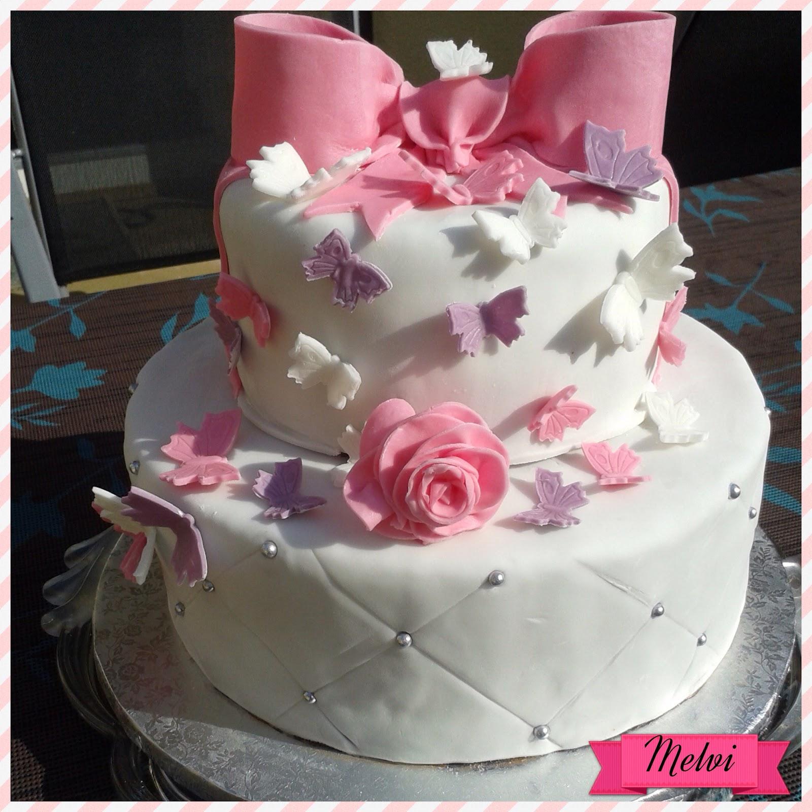 Torten Zum 18 Geburtstag Madchen Hylen Maddawards Com