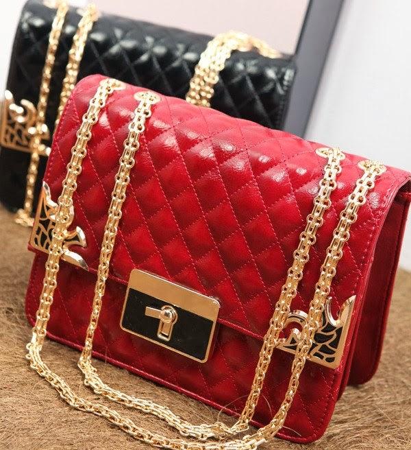 beautiful hand bags