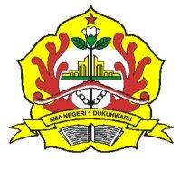 SMA 1 Dukuhwaru