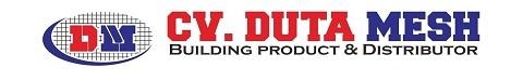 Jual Pagar BRC dengan Harga Pabrik Kualitas No 1 Tlp 081289330928