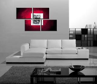 http://www.abricer.com/cuadros/rojo-granate/cuadros-rojos-abstractos-dormitorios-salon-1687.html