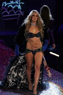 Heidi Klum Pics, Victoria Secret Pics