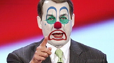 boehner doubt give boehner a bone