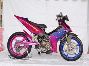 2011 Jupiter MX Racing.jpg