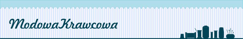 ModowaKrawcowa