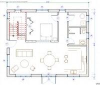 Sistem pc proiectare 2013