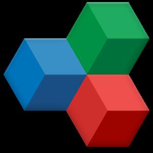 OfficeSuite 8 Premium + PDF Converter 8.1.2641 APK