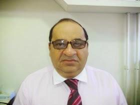 DR. RUBENS PATURY FILHO