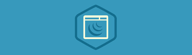 Mini-Icon Settings Menu with the jQuery Toolbar Plugin