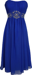 Burgundy Prom Dress What Color Shoes