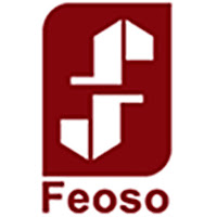 Jawatan Kosong Feoso Oil Malaysia Sdn Bhd