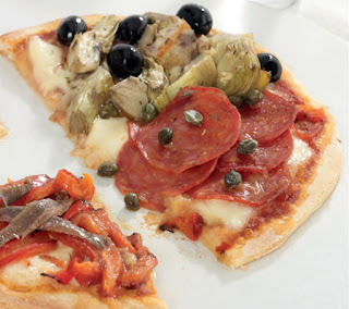Four-Seasons-Pizza-Recipe