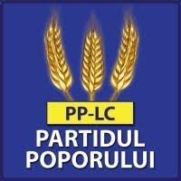 Simbol Electoral