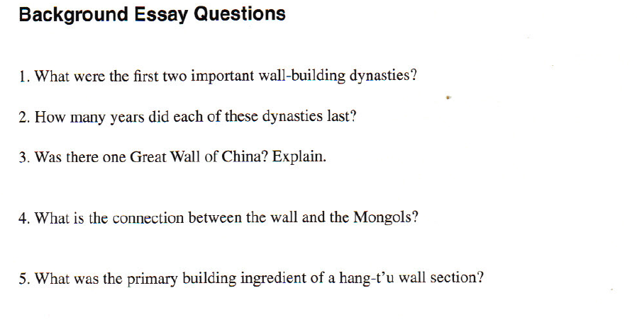 Essay topic help PLease ANSWER?