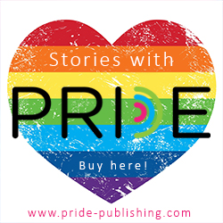 https://www.pride-publishing.com/index.php?route=product/author/info&author_id=312