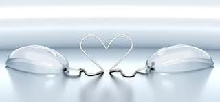 Namorar a distancia