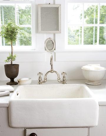 the best sinks design