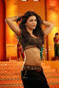 Shruti Hassan Hot photos-thumbnail-25