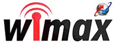 BSNL Wireless Broadband Free CPE Unlimited Postpaid Plans