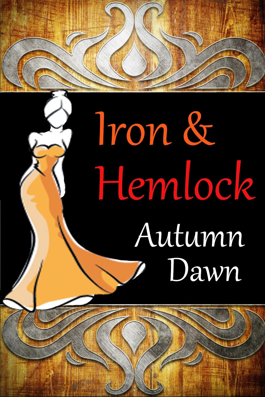 Iron and Hemlock