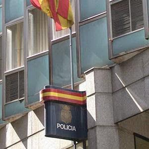 Polic a odac oficina de denuncias y atenci n al ciudadano polic a nacional cnpygcjuntos - Oficina policia nacional ...