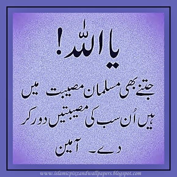 dua e qunoot in hindi pdf