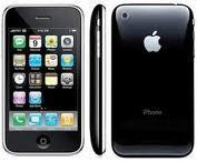IPHONE 3G Rp.1.800.000