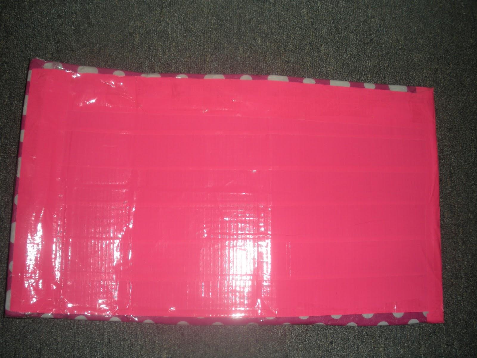 yoga mats gymnastic itm tumbling panel large mat gym exercise diy folding s gymnastics product pad description