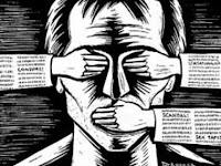AJI Ingatkan Presiden Jokowi Untuk Tidak Kekang Kebebasan Pers