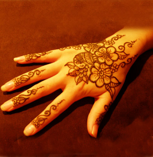 2010 arabic mehndi deisgns new arabic mehndi designs lat 0021 Party Mehndi Designs