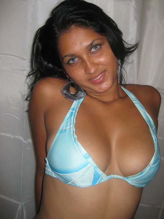 Valuable lankan xxx girls pics theme interesting
