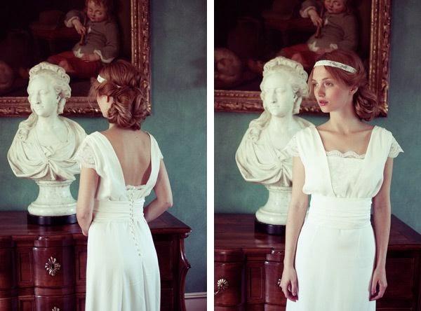 blog mariage wedding spirit Elise Hameau