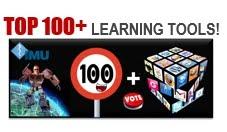 TOP 100+ Tools!
