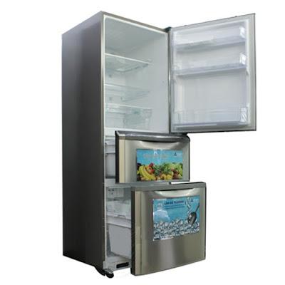 Những điều cần lưu ý khi sử dụng tủ lạnh - LH: 0967-747-055