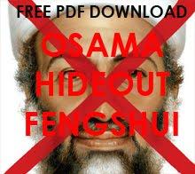 Free PDF Down Load