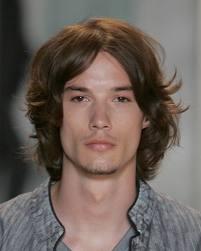 cortes-de-cabelo-masculino-ondulados-4