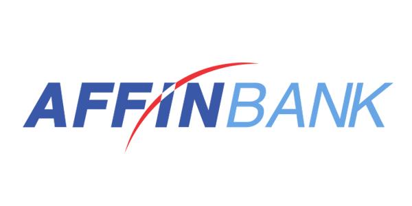 Jawatan Kerja Kosong Affin Bank Berhad logo www.ohjob.info mac 2015