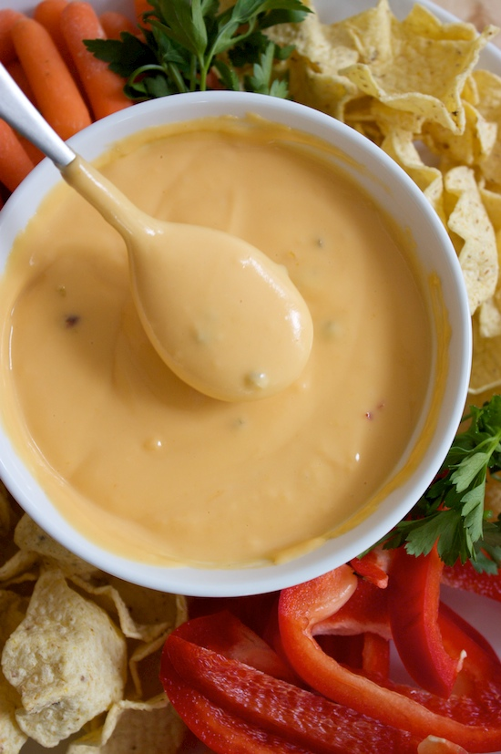 the ultimate margarita the ultimate turducken nacho cheese sauce ...